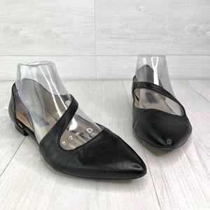Steve Madden Shoes Women's Size 8.5